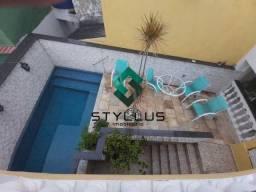 Casa de vila à venda com 3 dormitórios em Méier, Rio de janeiro cod:M71297
