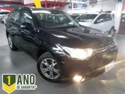Outlander 2.0 Gasolina Automático 2015