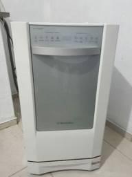 Lava Louça Electrolux 9 serviço 220 volts