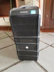 Computador gamer 1060 i5