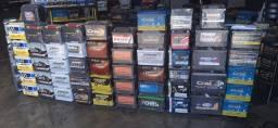 Baterias automotivas pra todas especificações automotivas e na Duracar Baterias
