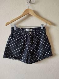 Short Hot pants 34/36