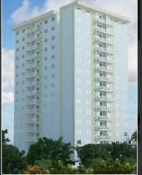 Vendo Apartamento Novo na Parangaba (Prazo de Entrega Para Setembro de 2020)