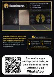 Vários produtos de Iluminação Residencial em São José dos Pinhais