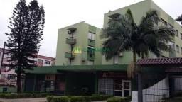 Apartamento a venda | Bairro Nsa. Sr.a de Fátima em Santa Maria RS