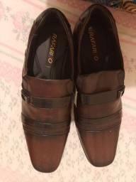 Sapato Rafarillo 42