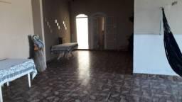 Vendo Casa na SHA 105, Arniqueiras