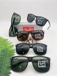 Óculos solar #RB#
