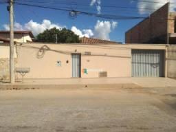 Casa com 3 dormitórios à venda, 260 m² por R$ 1.100.000,00 - Boa Esperança - Santa Luzia/M
