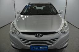 Hyundai - IX35 2.0 - 2012