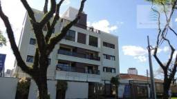 Cobertura à venda, 142 m² por R$ 895.000,00 - Água Verde - Curitiba/PR