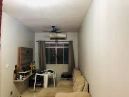 Imóvel apartamento