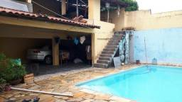 R$250,000 Casa 3qts 1 Suíte, Piscina e Churrasquaira em Itaboraí!! bairro Rio Várzea
