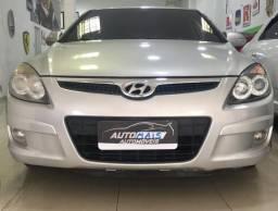 Hyundai i30 2.0, Teto Panorâmico, Flex/Gnv Ano 2011 Abaixo da tabela!$ - 2011