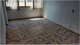 Apartamento à venda com 1 dormitórios cod:V26659AQ