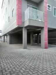 EF/ apartamentos em Fazendinha pronto para morar