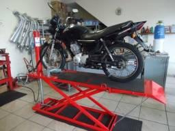 Motopeças