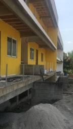Excelente oportunidade aquisição em Maricá! financia, agende visita