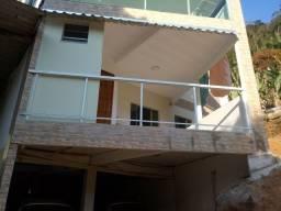 Apartamento 1° andar, 62m