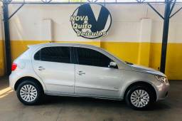 Vw Gol Trend 1.6 2012 Completo