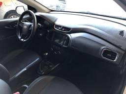 Chevrolet prima 1.4