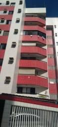 Aluguel de apartamento - Dois quartos  - 66,23 m² - R$ 1.500,00