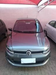 Volkswagen Fox Comfortline I Motion 1.6
