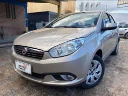 Fiat gran ciena1.6