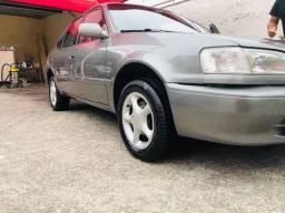 Corolla XEI 2001
