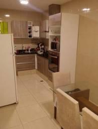 Apartamento 2 quartos - São João - Volta Redonda