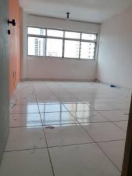 Título do anúncio: VD313 Apartamento 2 Quartos+Reversível, 1 Suíte Reversível, 2 Wc, 1 Vaga, 75m², Boa Viagem