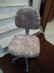 Cadeira para escritório!