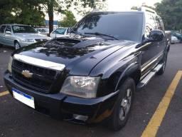 S10 Executive 2011 Turbodiesel