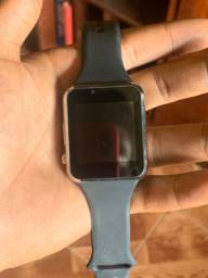 Vendo smart watch