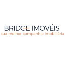 Corretor de Locações - Bridge