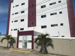 Apartamento no Edif. Lemont - 5º andar - Pacheco