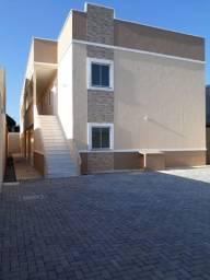 Apartamentos com 3 quartos na Pajuçara em Maracanaú Localização privilegiada