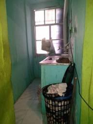 Alugo casa na Rua Coroatá 11 Massaranduba 2 andar