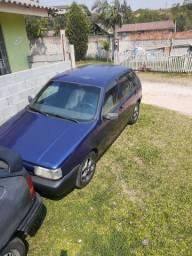 Fiat tipo 1.6 1995 8v