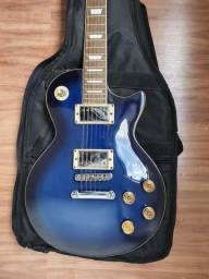Vendo Guitarra Les Paul Memphis