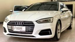 Audi A5 Sportback Ambiente 2.0 - 2018