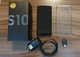 Samsung S10 *Leia