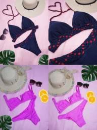 Biquínis (Amaré Bikini)