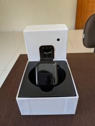 Smartwatch série 6 NOVO