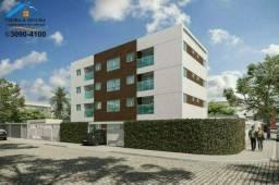 Ref. 447. Apartamento em Olinda - PE