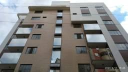 Apartamento em Ipatinga, 2 Quartos, Sacada, 60 m², Elevador. Valor 205 Mil