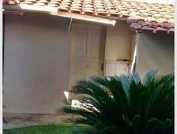 Aluguel Quarto Individual com garagem Honório Fraga Colatina