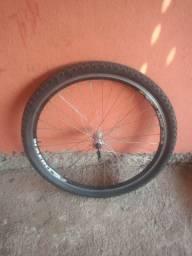 Roda de Bicileta Aro 26
