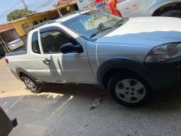 Vendo Strada WORKING CE