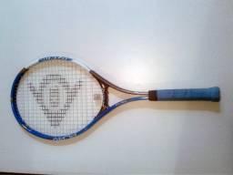 Raquetes Dunlop